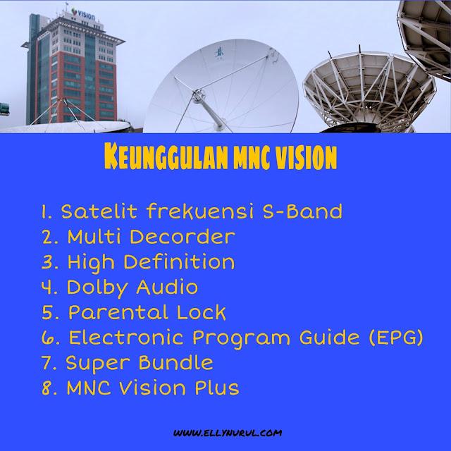 unggul dalam fitur dan fasilitas mnc vision bukan yang lain