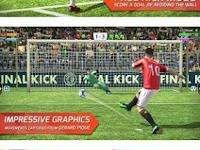 Download Game Sepak Bola Android Offline Ringan dan Gratis 2017