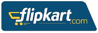 Flipkart Customer Number Surat
