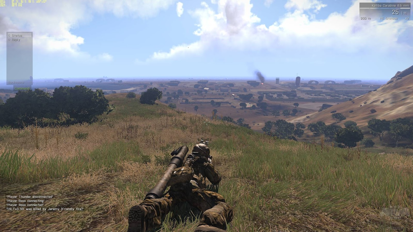 Arma 3 Alpha Free Download ~ PC Games Free Download