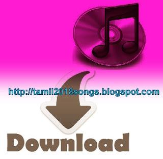 tamil mp3 2019 download