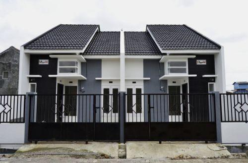 Kontrakan Surabaya Dekat Hotel