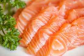 Makanan Penurun Kolesterol Yang Mudah Anda Dapat Di Sekitar Anda