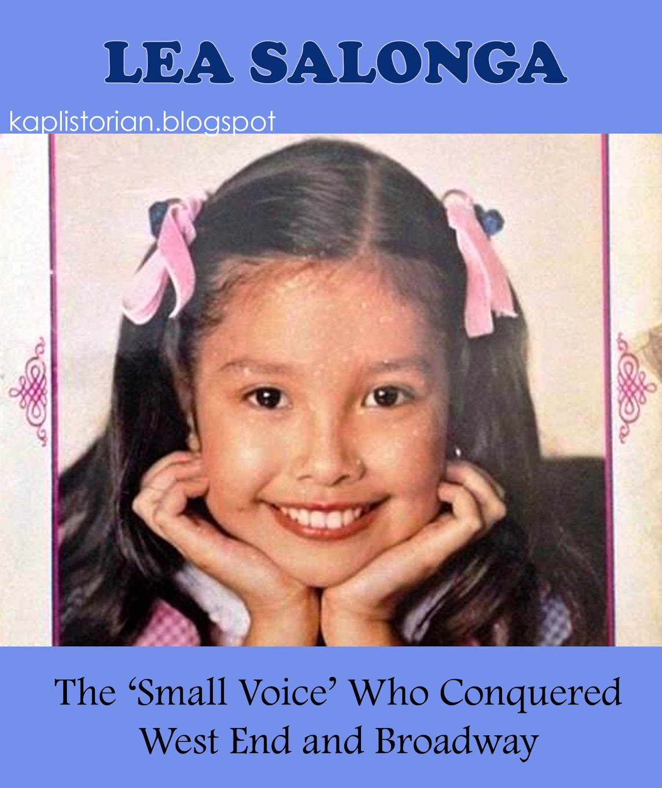 Communication on this topic: Eva Herzigova CZE 	3 	1999?001, ryzza-mae-dizon-b-2005/