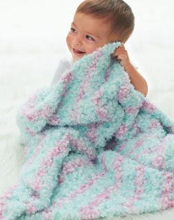 bawa selimut balita