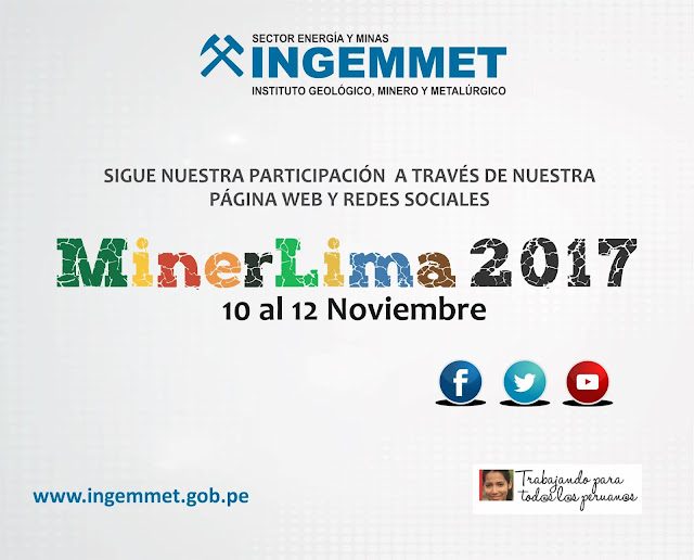 https://www.facebook.com/INGEMMET/videos/1680670391995153/
