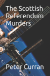 The Referendum Murders (paperback)