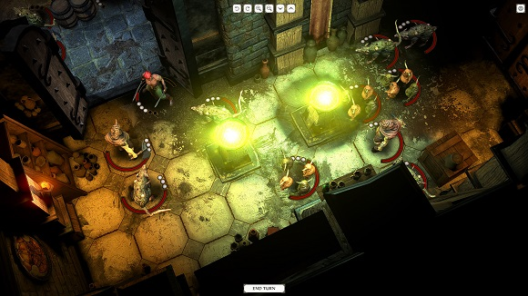 warhammer-quest-2-the-end-times-pc-screenshot-www.ovagames.com-4