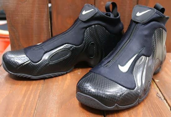 Cheap Hot Sale Nike Air Jordan Melo M10 Metallic Silver-Black-Vo
