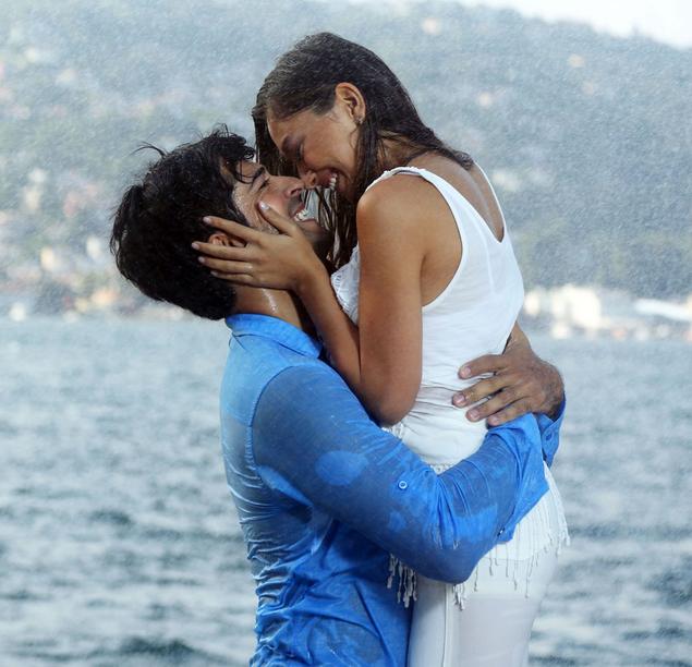 Dragoste Infinita Episodul 52 Online Subtitrat Seriale Indiene Subtitrate