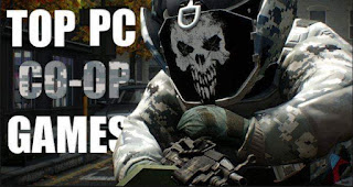 Top Rated PC Games 2018