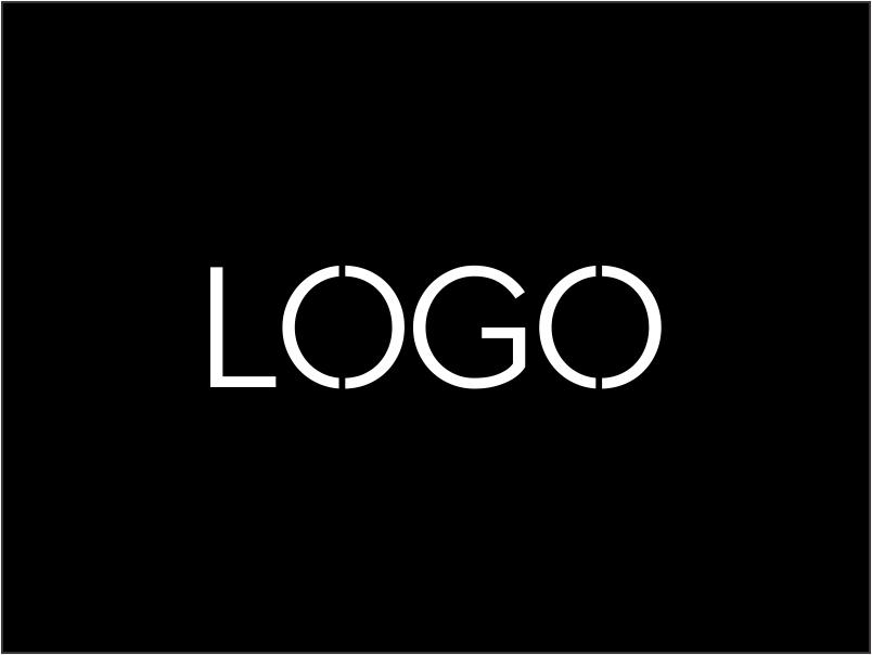 Desain Logo Bandung Dijamin TERMURAH - COLOUR BLIND ARTWORK