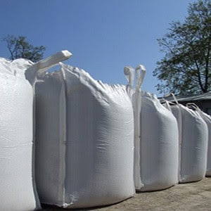 Shipping Soybeans from USA to Indonesia-Pontianak