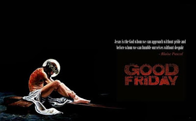 Good Friday Images, Pics, Photos, Pictures, Wallpapers and Poems for free: