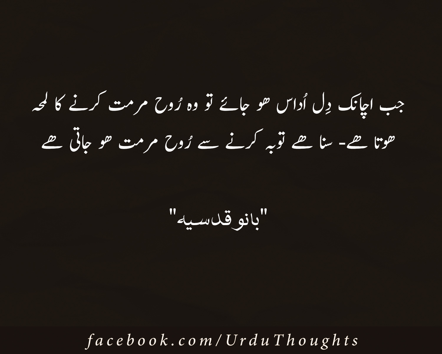 10 best urdu images beautiful quotes for life urdu for Bano qudsia quotes