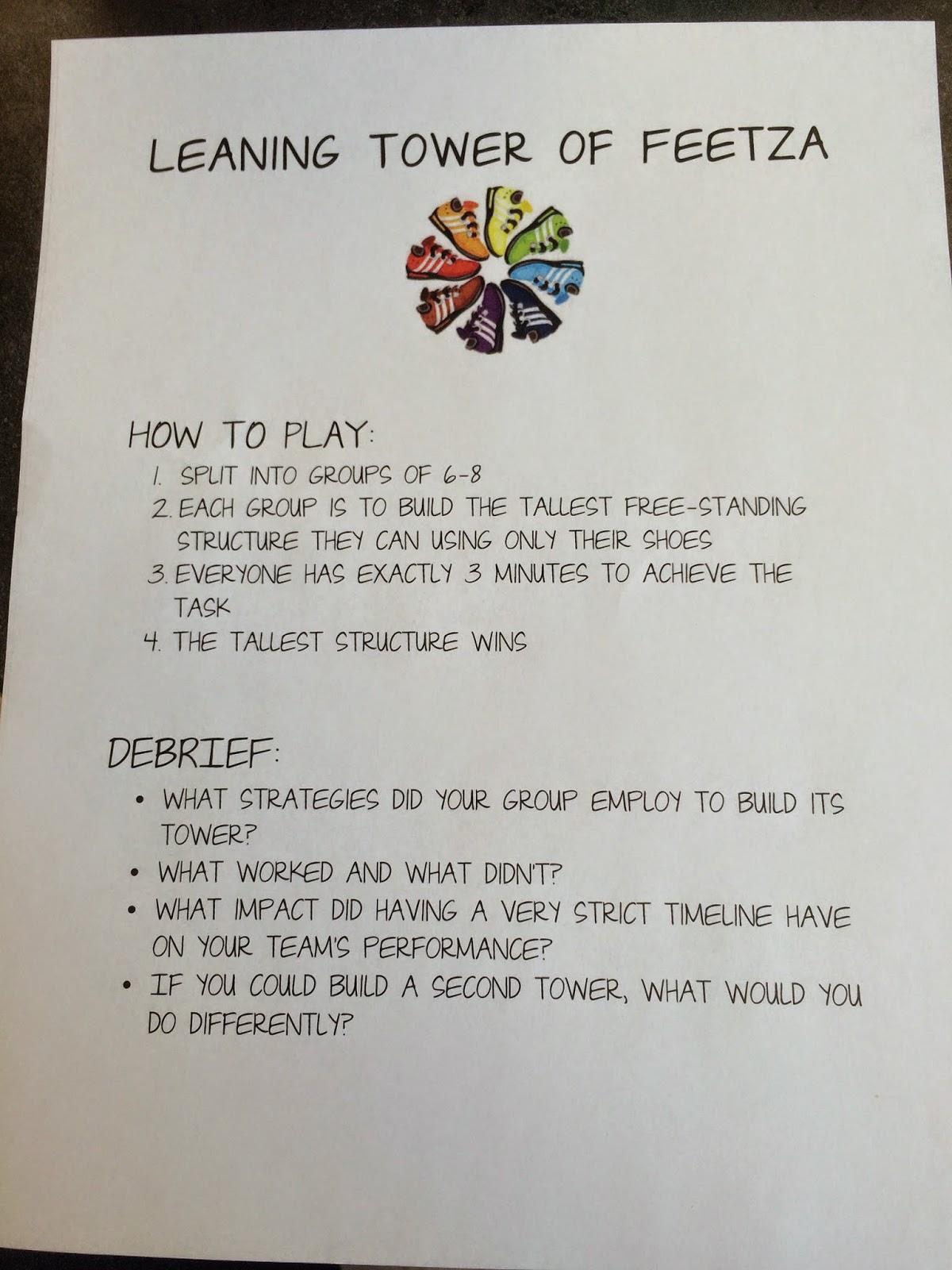 Habit 1 Be Proactive Worksheet