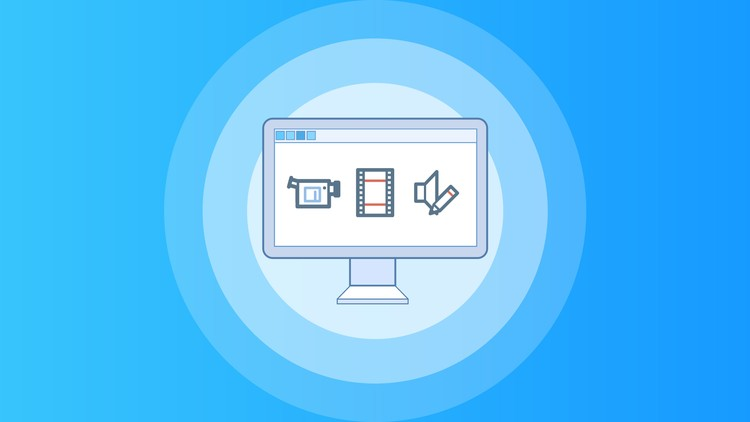 Audio and Video Production for Solo Online Course Creators - Coupon