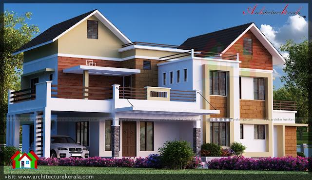architecture kerala 07 01
