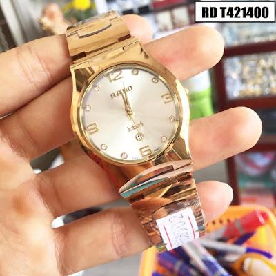 Đồng hồ nam Rado RD T421400
