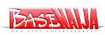 Basenaija | Naija News & Entertainment Website