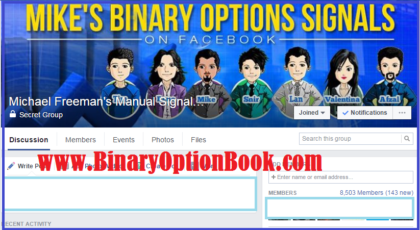 Binary options buddy 2.0.mt4