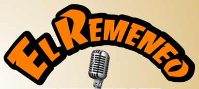 Reme Radio TV