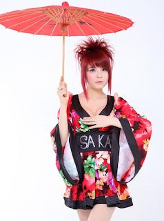 Album lk SAKA TRƯƠNG TUYỀN remix-Saka Truong Tuyen Yêu đơn phương