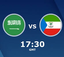 مباشر مشاهدة مباراة السعودية وغينيا الاستوائية بث مباشر 25-3-2019 مباراة وديه دولية يوتيوب بدون تقطيع