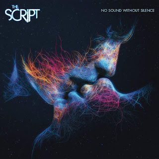 The Script – No Sound Without Silence (2014)
