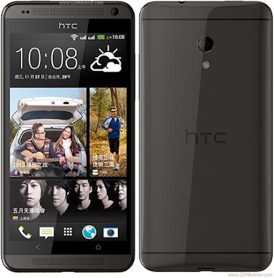 Thay man hinh HTC gia re lay ngay