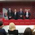 SDP: SDA i Izetbegović platili su proslavu Dana RS