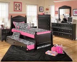 ديكورات وصور لغرف النوم Bedroom