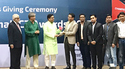 BASIS-National-ICT-Award-is-a-win-win-book