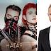Islândia: Duas canções em islandês na Final do 'Söngvakeppnin 2019'