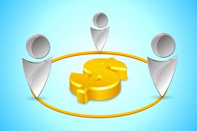 Les 10 meilleurs sites Uplaod et partage pour gagner de l'argent sur internet