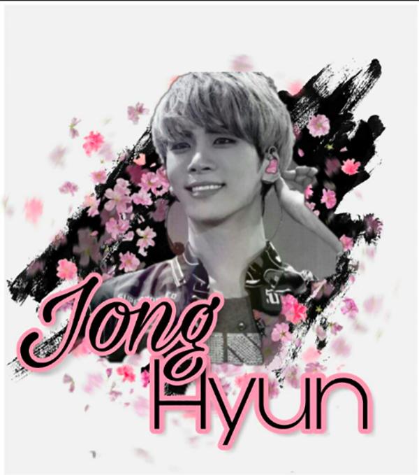 canciones-recordar-Kim-Jong-Hyun
