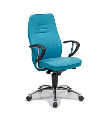 burosit, bürosit, makam koltuğu, müdür koltuğu, ofis koltuğu, serena, yönetici koltuğu, aluminyum ayaklı,yarasa mekanizmalı