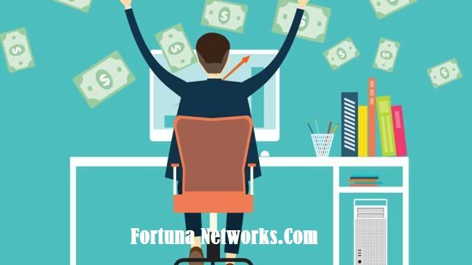 5 Tips Bisnis Online.Beberapa Idea Ini Patut Anda Coba