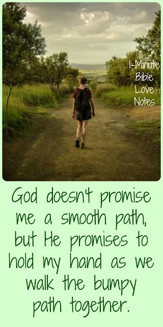 http://biblehub.com/jeremiah/32-27.htm
