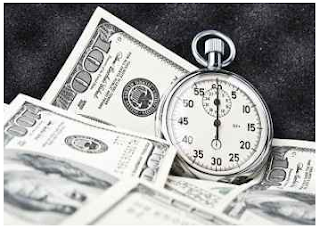 How many permutations are there of 20 binary options