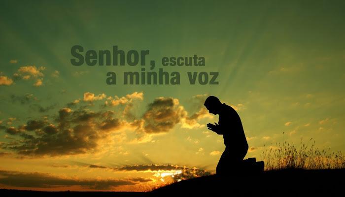 Ajuda-me e ensina-me Senhor, a pensar do mesmo jeito que Jesus