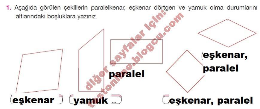 5.sinif-matematik-ders-kitabi-cevaplari-ozgun-sayfa-223-soru1
