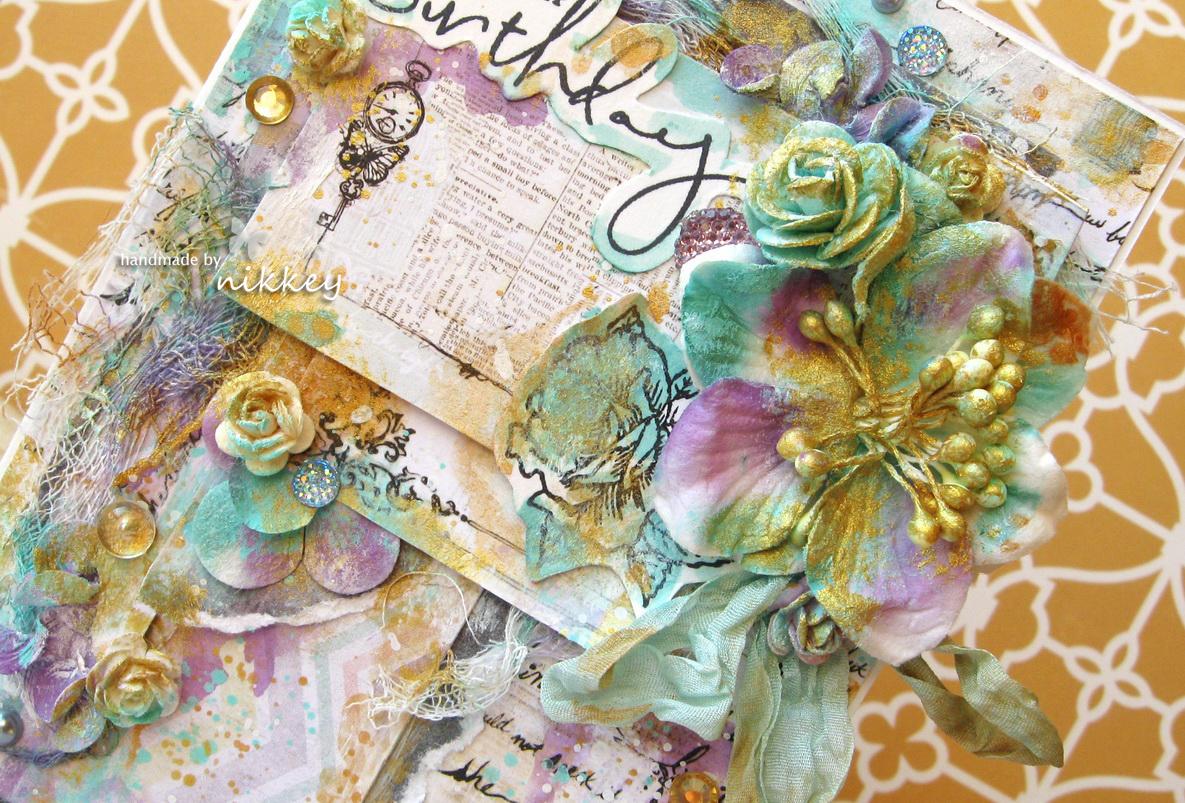 Открытки по разным поводам, поздравительные открытки