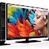 Harga dan Spesifikasi TV LED Polytron Cinemax Pro PLD50T555 50 Inch Full HD