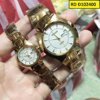 Đồng hồ Rado Đ102400