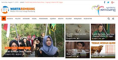 Wartarembang.com_santricerdas.com
