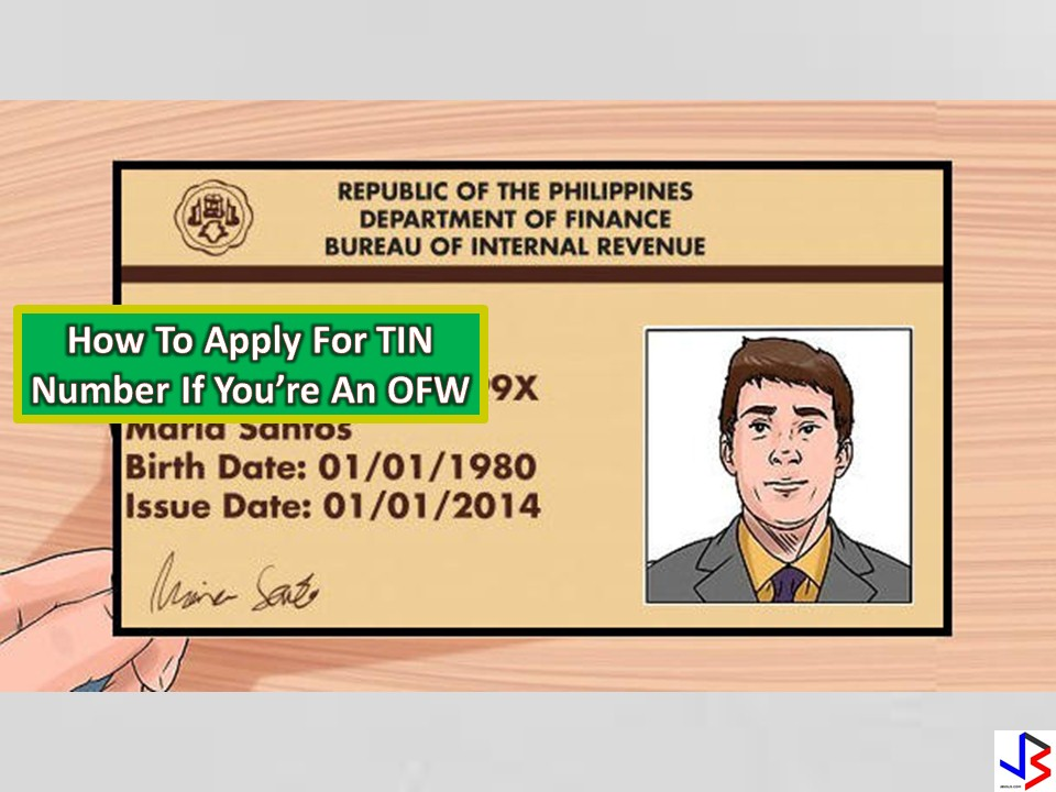 Tax Identification Number or TIN issued by the Bureau of Internal Revenue is required to any company or individual tax payer in the Philippines. It is important because it identifies the given contributions to the government tax. It is also one of the top requirements before any person can work to a company and a requirement for starting a business. How to get a Tax Identification Number? What are the Requirements? What are the process in getting your TIN? Here are the steps to get your Tax Identification Number online: Go to BIR's eREG website: https://ereg.bir.gov.ph/ereg/welcome.do Scroll down and fill out the registration form like the one below: What to do when you forget your Tax Identification Number?