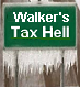 Property Tax Hell
