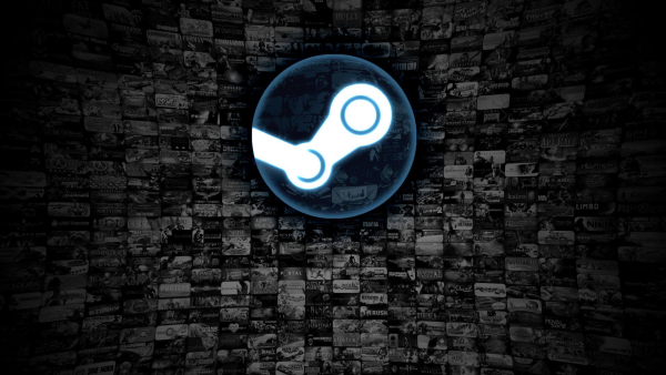 Steam Alternatives