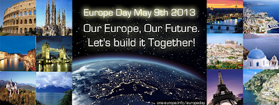 http://one-europe.info/what-does-europes-day-mean-to-the-citizens#.UYvsvNiOUn8